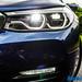 BMW-630i-GT-4
