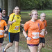 """Royal Run 2018 • <a style=""""font-size:0.8em;"""" href=""""http://www.flickr.com/photos/32568933@N08/43399597005/"""" target=""""_blank"""">View on Flickr</a>"""