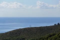 2018.08.16 Urlaub Mallorca (303c) Castell de Capdepera (klemenshorst) Tags: mallorca delfin meer urlaub hai palma cala ratjada es caregador capdepera