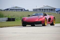 _JIM2807 (Autobahn Country Club) Tags: autobahn autobahncc autobahcc track carshow