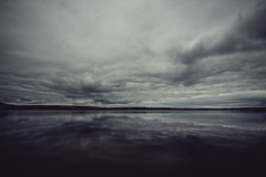 Moody sky (mirri_inc) Tags:
