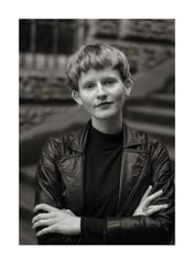 Katy Hundertmark (pete*t) Tags: edinburgh portrait nikond750 artistphotographer katyhundertmark