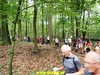 """2018-08-29 Bussum 25 Km (31) • <a style=""""font-size:0.8em;"""" href=""""http://www.flickr.com/photos/118469228@N03/43455402885/"""" target=""""_blank"""">View on Flickr</a>"""
