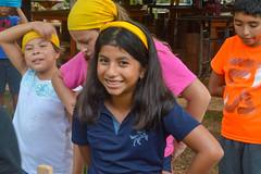 camp-490 (Comunidad de Fe) Tags: niños cdf comunidad de fe cancun jungle camp campamento 2018 sobreviviendo selva