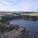 Catterline Bay