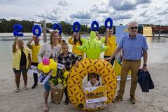 zilvermeer 200000 (markjaspers) Tags: recreatie zilvermeer