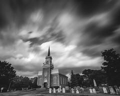 Church of the Holy Trinity (_Matt_T_) Tags: 21 explore fotodiox chippawa le wonderpana hdpdfa1530mmf28edsdmwr anglican thechurchoftheholytrinity niagarafalls