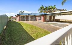 186 Gowan Rd, Sunnybank Hills QLD