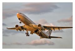 IMG_4516 (b318isp) Tags: eidw dublinairport a6eys a330 etihadairways airbus a330243
