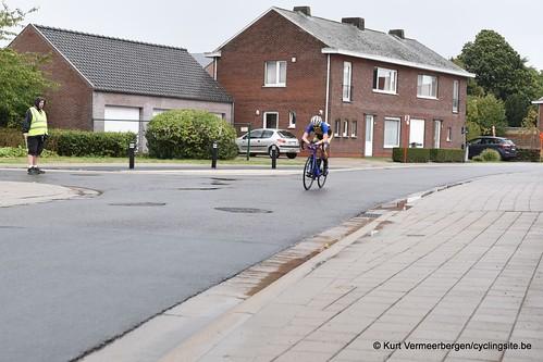Rijkevorsel (218)