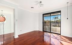 62a Glassop Street, Yagoona NSW