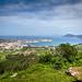 Isola d'Elba #4