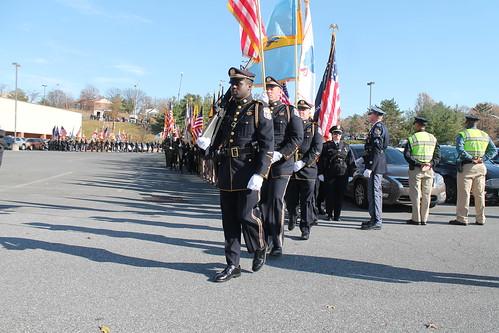 44.Guard.SeanSuiter.BaltimoreMD.29November2017
