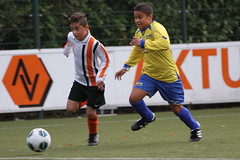 "HBC Voetbal • <a style=""font-size:0.8em;"" href=""http://www.flickr.com/photos/151401055@N04/43666640765/"" target=""_blank"">View on Flickr</a>"