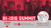 ACRM Annual Conference BI-ISIG SUMMIT