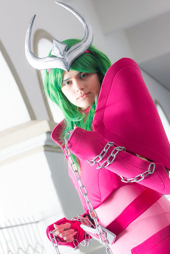 22-pira-anime-fest-especial-cosplay-45.jpg