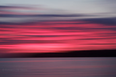 (RaffaLUCE) Tags: longexposure abstractart abstractphotography motionabstract neon sunset pink purple lavender periwinkle magenta neonsunset neoncolors fineartphotography fujixt2