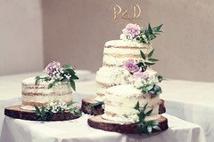 Delicious wedding cake !🍰🍰🍰Happy Marriage Dorota and Paul!♥️ (ZanetaMaria) Tags: wedding weddingphotography cake weddingcake tort delicious sweet cooking sigma85art photography photooftheday amazingday dessert