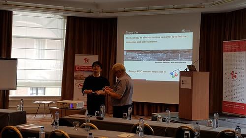 EPIC Global Photonics Technology Summit (69)