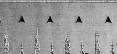 JML-2018-IMG_2116 (photo.jml) Tags: architecture motif minimalisme minimal roof toit tuiles