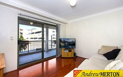 6/11-13 Fourth Ave, Blacktown NSW