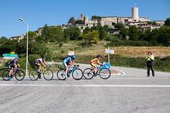 Tour Cycliste Féminin International de l'Ardèche 2018 - Stage 2 (tcfia.ardeche) Tags: womenscycling velofocus cycling 2018 france fra tourcyclisteféminininternationaldelardèche2018stage2 saintfortunatsureyrietocruas seanrobinson stagerace tourcyclisteféminininternationaldelardeche tourdelardeche tcfia movistarwomensteam abus boa campagnolo canyon continental endura fizik garmin look movistar oakley eidermerinocortazar ardèche