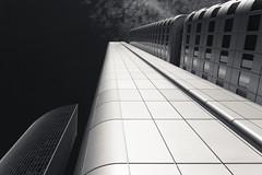 20180621-DSC4655 (A/D-Wandler) Tags: frankfurt deutschland frankfurtammain hochhaus himmel wolken wolkenkratzer metall fenster monochrom einfarbig geometrisch silberturm fassade architektur linien