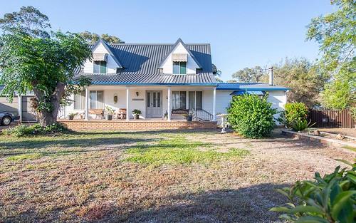 11 Seaward Avenue, Scone NSW