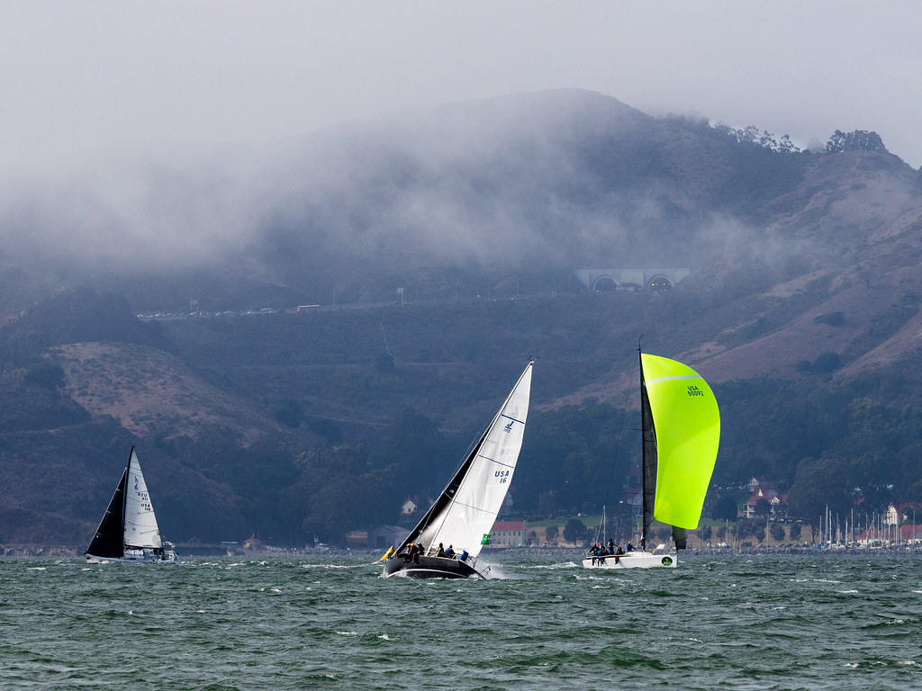 The World's Best Photos of j105 and sailboats - Flickr Hive Mind
