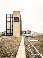 MAK07546_2018_05_11_1-250 Sek. bei f - 5,6_16 mm_ISO 100 (Markus Kolar braucht kein Photoshop...aber Licht) Tags: 2018 bayern dez donaueinkaufszentrum fotoblosn hausmeisterei hinterdenkulissen pentax projekt regensburg httpmarkuskolarblogspotde