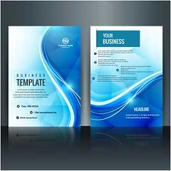 free vector Blue Color Design Business flyer template (cgvector) Tags: a4 abstract blank blue book booklet brochure business businessflyertemplate catalog clean collection color company concept corporate cover creative decoration design document editable flyer folder geometric headline infographics layout leaflet magazine marketing mega pack page popular poster presentation print promotion publication publisher sample set simple style template textbook trend triangles vector white