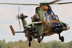 EC-665 TIGER 6013 / BJM France Army (Jarco Hage) Tags: ec665 tiger 6013 bjm france army kleine brogel ebbl belgie belgian air force days 2018 byjarcohage aviation luchtvaart open deuren doors airplane aircraft