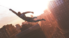 Marvel's Spider-Man (CHRISinSESSION) Tags: spiderman spidermanps4 ps4share ps4 pro sony avengers marvel suit newyork 2018 classic comic comicbook videogame 4k hdr photomode games game screenshots screenshot gamescreenshots gamescreens digital art realism beautiful virtualphotography videogames screencapture