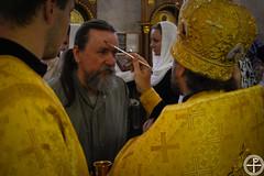 Богослужения Недели 15-й по Пятидесятнице