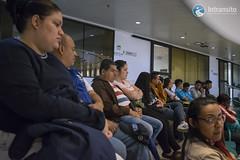 _DSC6416 (Instituto técnico de transito y transporte) Tags: intransito institutotecnicodetransitoytransporte medellin colombia concejodemedellin