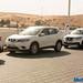 Nissan-SUV-Experience-Dubai-12