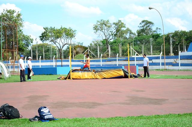 Atletismo - Val Morais (18)