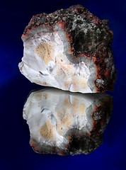 Rock (Mor-da) Tags: macromondays rock hmm macro