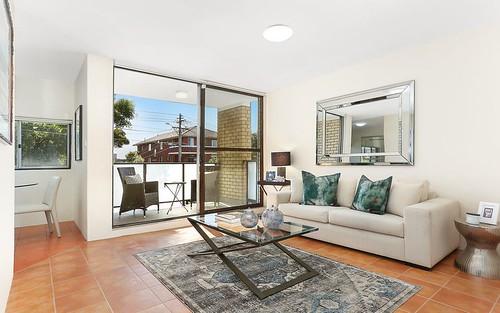 3/215 Birrell St, Bronte NSW 2024