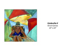 """Umbrella • <a style=""""font-size:0.8em;"""" href=""""https://www.flickr.com/photos/124378531@N04/43895008585/"""" target=""""_blank"""">View on Flickr</a>"""