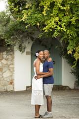wedding photographs (Jenny Air Photographer) Tags: jennyairweddingphotojennyair spetses greece jennyairweddingphotojennyairweddingproposalspetsesislandspetsesweddingphotographercoupleportraitsgreekisland