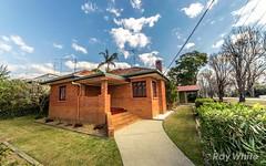 71 Breimba Street, Grafton NSW
