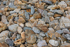 Silver Strand Beach (Greg Carey) Tags: donegal ulster ireland wildatlanticway coast rocks