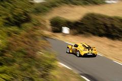 Ginard Rudy sur Lotus Exige (uluqui) Tags: canon 6d 6dmkii fullframe polarizingfilter race motorsport ravedriver rally rallycar sportcar racecar car auto coursedecôte hillclimb