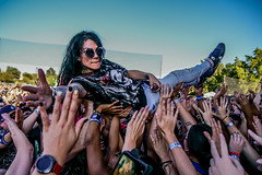 Snow Tha Product (undertheradarmag) Tags: joshuamellin writer photographer editor blogger travel photos photo pic pictures live concert music undertheradar undertheradarmagazine wwwjoshuamellincom joshuamellincom twitter influencer magazine journalist fest festival coverage 2018 2017 2016 2015 2014 2013 2012