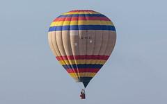 20180915-083458-Longleat-2 (Neil D. Brant) Tags: balloonsafari2018 gbxzi lighterthanair lindstrandballoons lindstrandlbl90ahab location longleat manufacturer nonairport operator unitedkingdom warminster wiltshire england gb