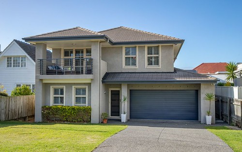 48 Frederick St, Merewether NSW 2291