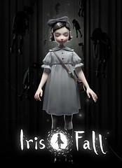 Iris-Fall-170918-007