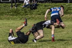Houghton Colts v DMP Jnr 01249 (Ian K Price) Tags: houghton colts v dmp jnr