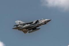 Panavia Tornado GR4 (Manx John) Tags: royalairforcepanaviatornadogr4registrationza607ebx royal air force panavia tornado gr4 registration za607 ebx cn 138bs0443071